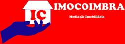 Imocoimbra – Mediação Imobiliária