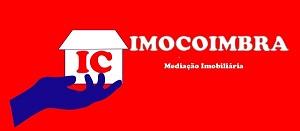 logo imocoimbra-2red
